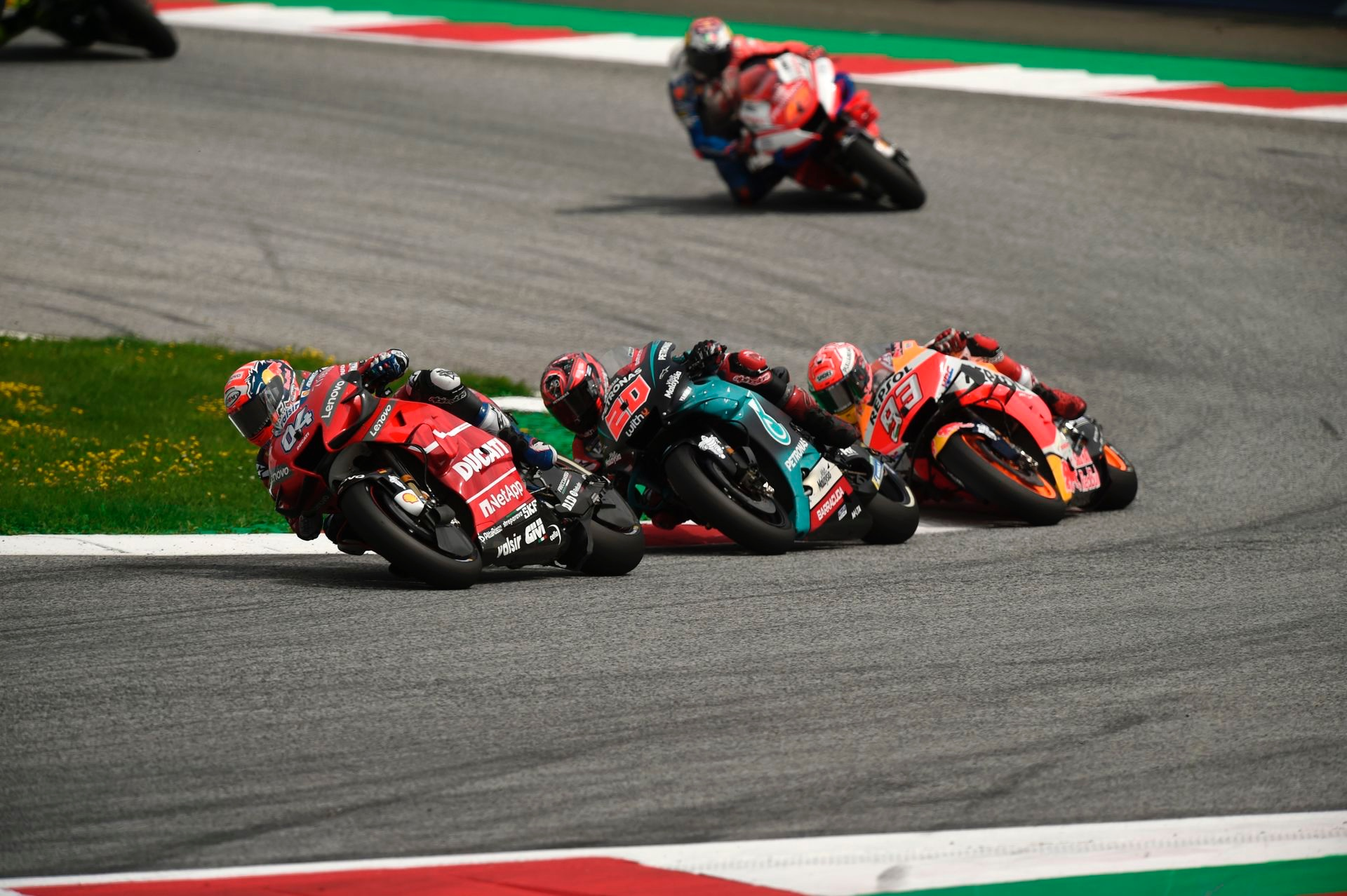 MotoGP-banner.jpg
