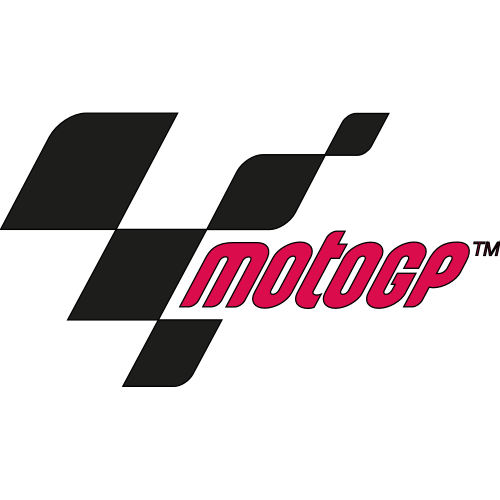 MotoGP-logo.jpg