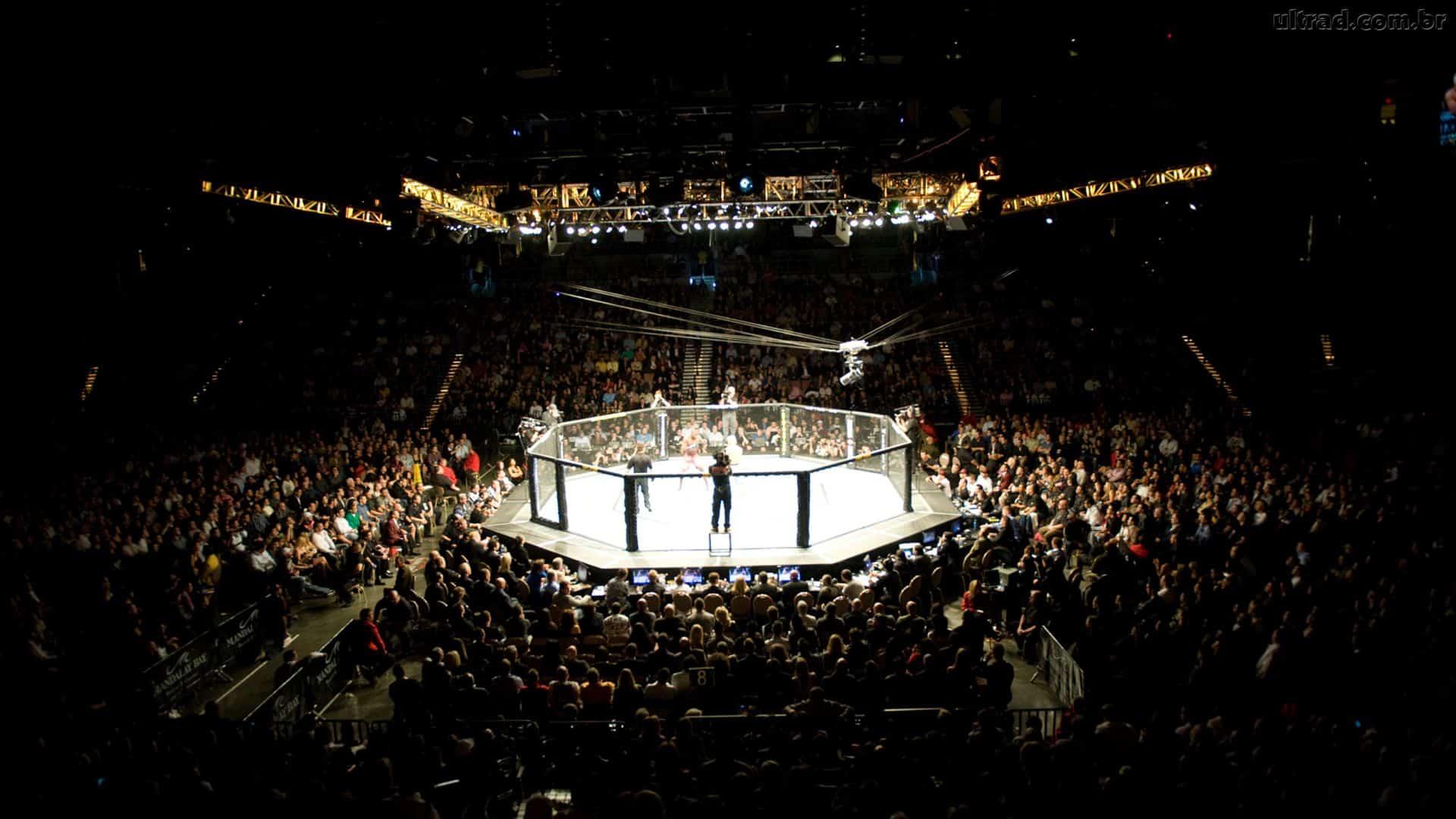 UFC-banner-ssportplus.jpg